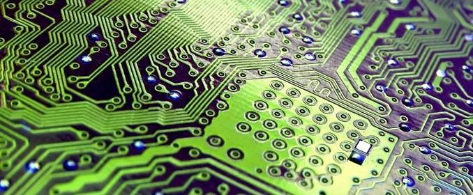 推出的800mhz集成电路测试设备,印制板测试设备的销售也看好.
